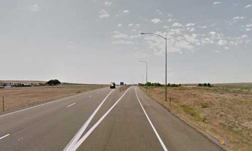 id i84 idaho blacks creek rest area eastbound mile marker 64